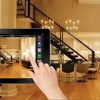What is Home Automation and How Does Home Automation Work?